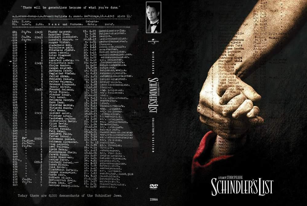 schindlers-list1