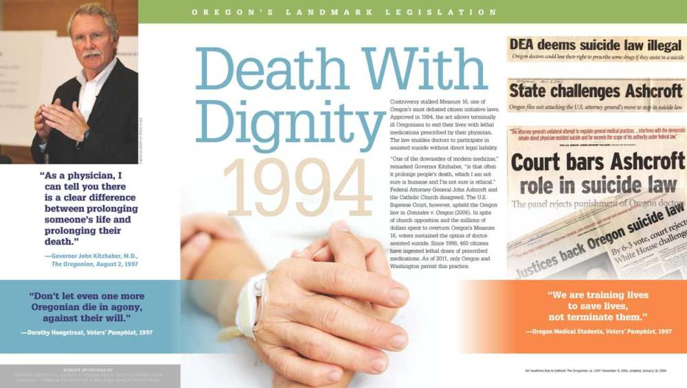 Death-with-Dignity