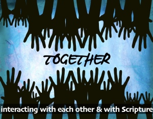 Together Groups