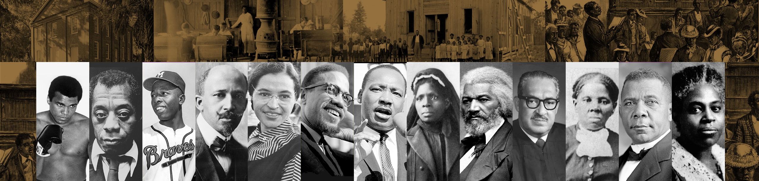 history boys consider the significance of The movie miss evers' boys is a fictionalized narrative based on the tuskegee study of untreated syphilis in the negro male, a project sponsored by the united states public health service that was initiated in 1932 to determine whether the.