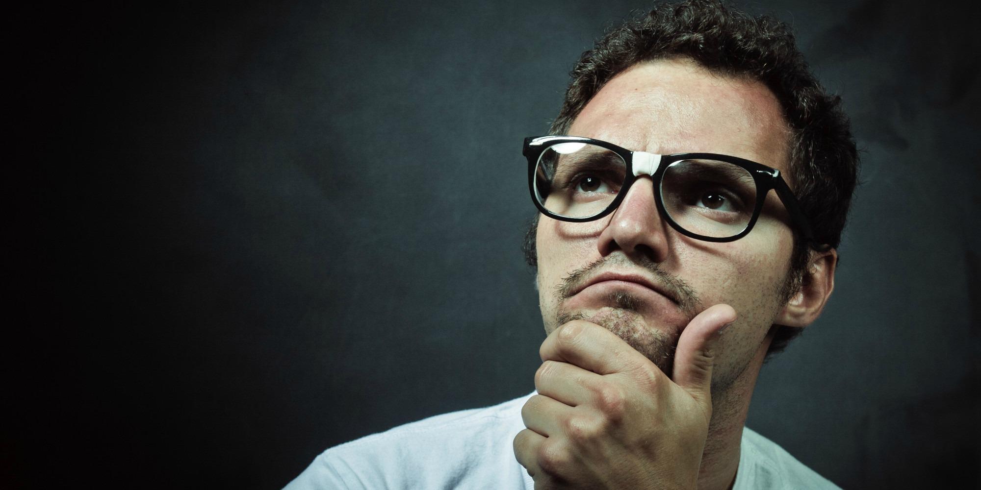 6 Cara Hilangkan Keraguan Konsumen pada Bisnis Online Anda
